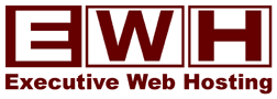 Executive Web Hosting
